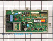 Main Control Board - Part # 2095259 Mfg Part # MFS-FTDT-00