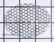 Screen Filter - Part # 1658912 Mfg Part # 29962