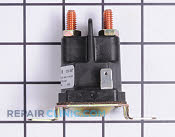 Starter Solenoid - Part # 1788973 Mfg Part # 7769224MA