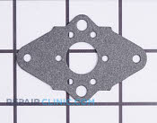 Gasket - Part # 1982870 Mfg Part # 530019156