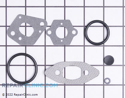Gasket Set 530069608 Main Product View