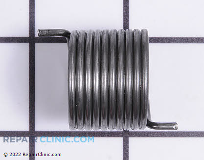 Recoil Spring 545188301 Main Product View
