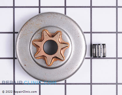 Sprocket 530069342 Main Product View