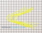 Trimmer Line - Part # 1976722 Mfg Part # 952711635