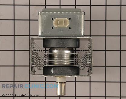 Magnetron 2M261-M32KLP Main Product View