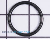 O-Ring - Part # 2107587 Mfg Part # 673001500007
