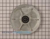 Drive Disk - Part # 1823090 Mfg Part # 656-04055