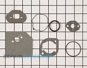 Gasket Set - Part # 1987897 Mfg Part # 530071486