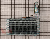 Evaporator - Part # 2112450 Mfg Part # DG12-50