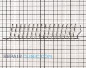 Tines - Part # 1998496 Mfg Part # 00651435