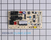 Main Control Board - Part # 1565640 Mfg Part # 5304476315