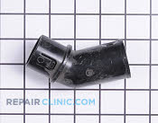 Bare Floor Tool - Part # 1661068 Mfg Part # 27354-3