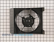 Brkt-fan mtg - Part # 451290 Mfg Part # 2185532