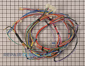 Wire Harness - Part # 1033514 Mfg Part # 37001094