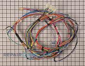 Wire Harness - Part # 1033514 Mfg Part # 37001094