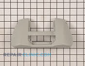 Bag Holder - Part # 1637795 Mfg Part # 1130522-02
