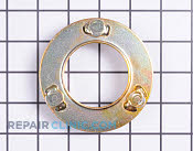 Flange Bearing - Part # 1764036 Mfg Part # 03086200