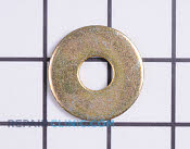 Washer - Part # 1781554 Mfg Part # 06436400