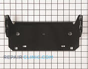 Bracket - Part # 1659823 Mfg Part # 169827