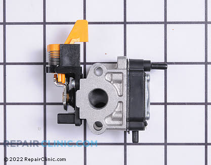 Carburetor 308428003 Main Product View