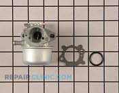 Carburetor - Part # 1643962 Mfg Part # 694146
