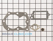 Gasket Set - Part # 1641802 Mfg Part # 498526