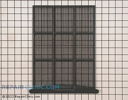 Air Filter 02-4212-01 Main Product View