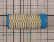 Air Filter - Part # 2116238 Mfg Part # 21545400