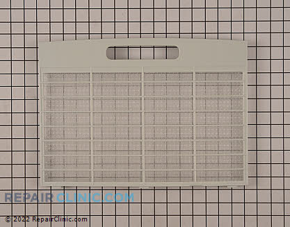 Air Filter A7301-230-A-A5 Main Product View