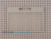 Air Filter - Part # 2110670 Mfg Part # A7301-230-A-A5
