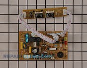 Main Control Board - Part # 2112919 Mfg Part # DG3-7