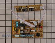 Main Control Board - Part # 2112919 Mfg Part # DG3-7
