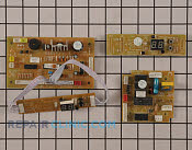 Main Control Board - Part # 2112926 Mfg Part # DG3-92