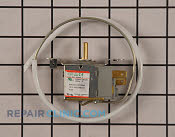 Temperature Control Thermostat - Part # 2099496 Mfg Part # 172.4