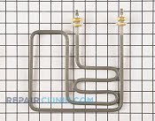 Heating Element - Part # 800642 Mfg Part # 000-0430-055