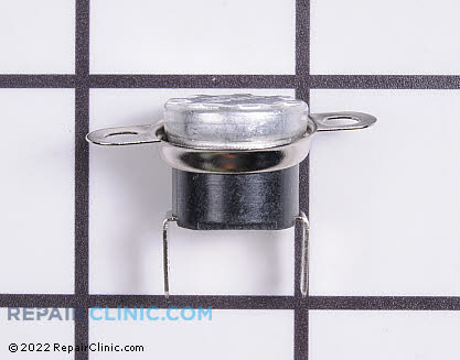 Oven Thermostat DE47-20007B Main Product View