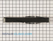 Brushroll - Part # 2115424 Mfg Part # AC92SZSZ0U