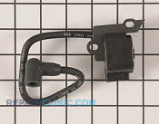 Ignition Coil - Part # 1985334 Mfg Part # 530039238