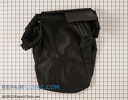 Grass Catching Bag 964-04097B Main Product View