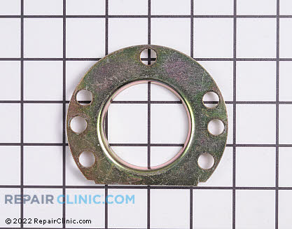 Bearing 05244B Main Product View