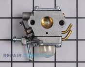 Carburetor - Part # 1951813 Mfg Part # 308054002