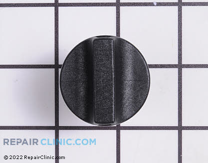 Nut 92210-7038 Main Product View