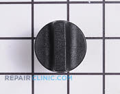 Nut - Part # 1762068 Mfg Part # 92210-7038