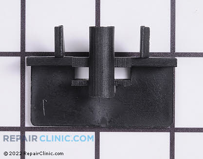Support Bracket 3210AR3337A     Main Product View