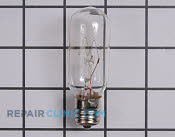 Light Bulb - Part # 2029140 Mfg Part # 4713-001013