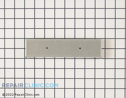 Bracket BE3344985       Main Product View