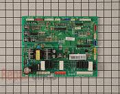 Main Control Board - Part # 1550716 Mfg Part # DA41-00538A