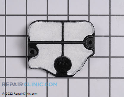 Air Cleaner Cover 545057801 Main Product View