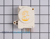 Defrost Timer - Part # 1569138 Mfg Part # RF-7400-18
