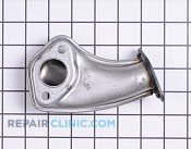 Exhaust Manifold - Part # 1728857 Mfg Part # 35292